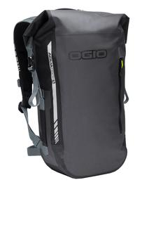 OGIO® All Elements Pack.