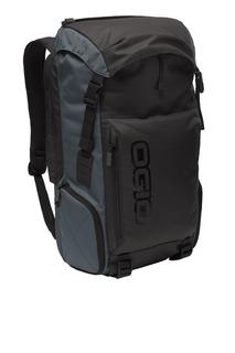 OGIO Torque Pack.-