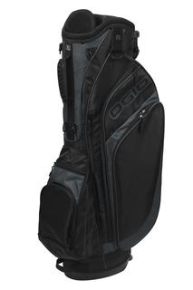 OGIO® XL (Xtra-Light) Stand Bag.-OGIO