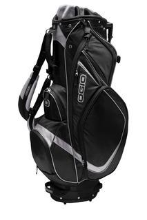 OGIO® Vision Stand Bag.