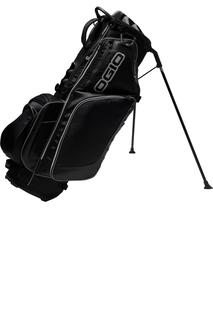 OGIO Orbit Cart Bag.-