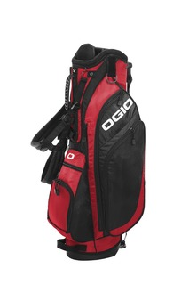 OGIO ® XL (Xtra-Light) 2.0 Golf Bag.-OGIO