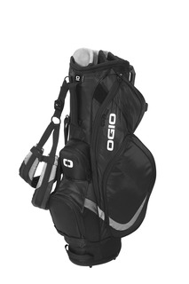 OGIO Vision 2.0 Golf Bag.-