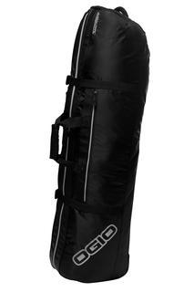 OGIO® Straight Jacket II Travel Bag.