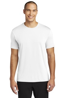 Gildan Performance ® Core T-Shirt.-Gildan