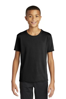 Gildan Performance ® Youth Core T-Shirt.-