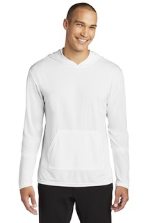 Gildan Performance ® Core Hooded T-Shirt.-Gildan