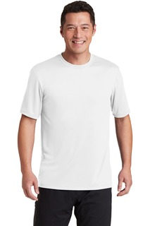 Hanes® Cool Dri® Performance T-Shirt.