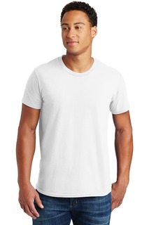 Hanes® - Nano-T® Cotton T-Shirt.-Hanes