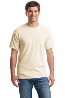 Gildan - Heavy Cotton 100% Cotton T-Shirt.-Gildan