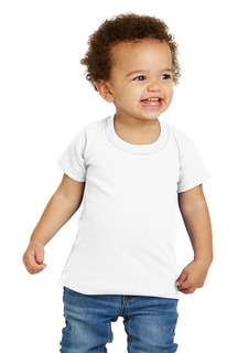 Gildan® Toddler Heavy Cotton 100% Cotton T-Shirt.-