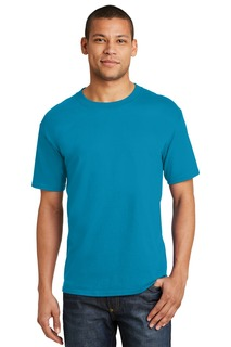 Beefy-T - 100% Cotton T-Shirt from Hanes-Raley Scrubs
