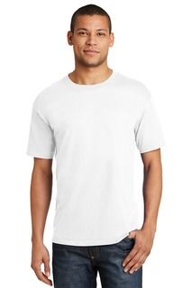 Hanes® Beefy-T® - 100% Cotton T-Shirt.-