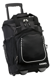 OGIO® - Pulley Cooler.-OGIO
