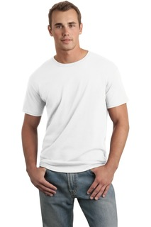 Gildan Softstyle® T-Shirt.