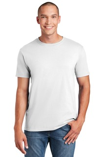 Gildan T-Shirts for Corporate Hospitality Softstyle® T-Shirt.-Gildan