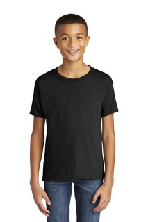 Gildan Youth Softstyle ® T-Shirt.-Gildan