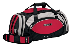 OGIO® - All Terrain Duffel.