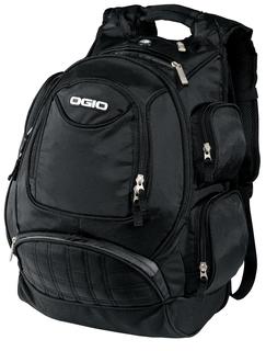 OGIO® - Metro Pack.-