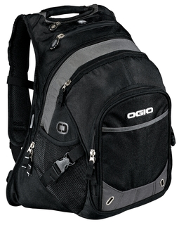 OGIO - Fugitive Pack.-