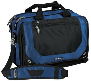 OGIO® - Corporate City Corp Messenger.-
