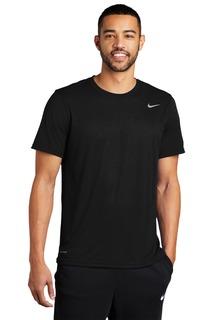 Nike Legend Tee-