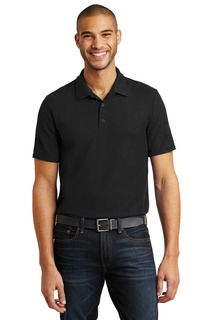 Gildan® DryBlend® 6-Ounce Double Pique Sport Shirt.-