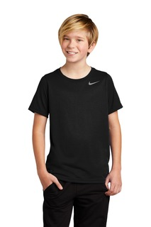 Nike Youth Legend Tee-