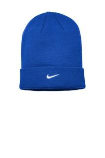 Nike Sideline Beanie-