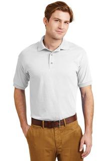 Gildan - DryBlend 6-Ounce Jersey Knit Sport Shirt.-Gildan