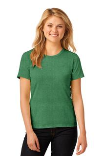Anvil 100% Combed Ring Spun Cotton T-Shirt.-Anvil