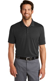 Nike Dri-FIT Legacy Polo.-