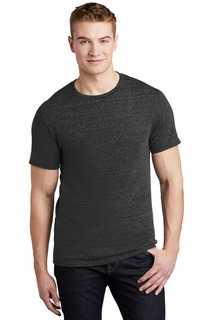 Jerzees Snow Heather Jersey T-Shirt-Jerzees