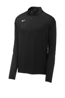 Nike Dry Element 1/2-Zip Cover-Up-Nike