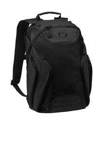 OGIO Hatch Pack.-