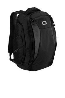 OGIO ® Flashpoint Pack.-