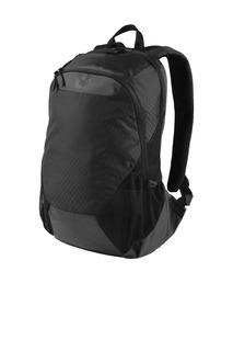 OGIO ® Basis Pack.-