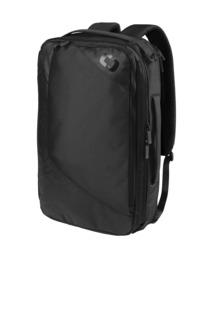 OGIO Convert Pack.-