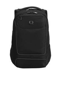 OGIO ® Range Pack.-