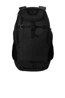 OGIO Utilitarian Pack-