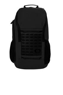 OGIO Surplus Pack-