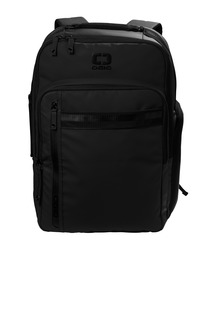 OGIO Commuter XL Pack-