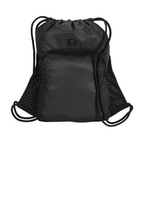 OGIO Boundary Cinch Pack.-