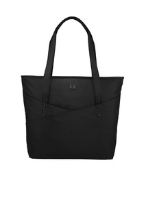 OGIO ® Downtown Tote.-