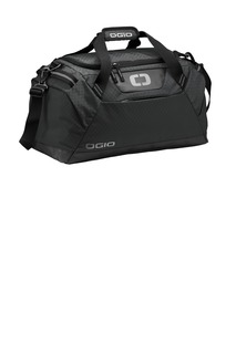 OGIO ® Catalyst Duffel.-