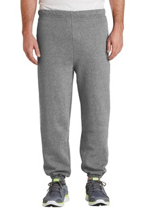Jerzees - NuBlend Sweatpant.-