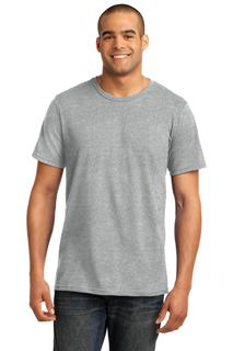 Anvil® 100% Combed Ring Spun Cotton T-Shirt.