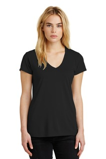 Alternative® Everyday Cotton Modal V-Neck.