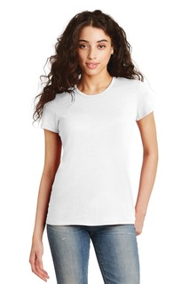 Alternative Womens The Keepsake Vintage 50/50 Tee.-