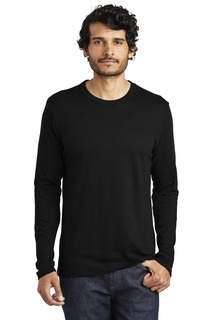 Alternative The Keeper Vintage 50/50 Long Sleeve Tee.-Alternative Apparel